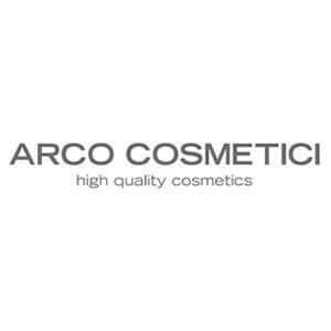 cosmetica-arco-cosmetici