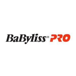 attrezzatura-professionisti-babylisspro