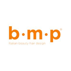 attrezzature-parrucchieri-centri-estetici-bmp