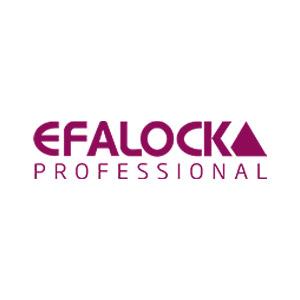 attrezzature-efalock