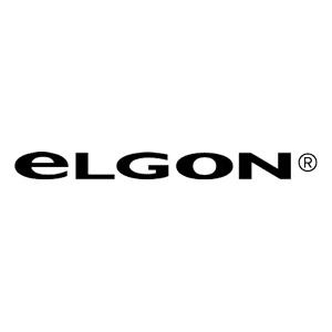 trattamenti-elgon