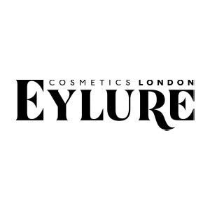 cosmetica-eylure