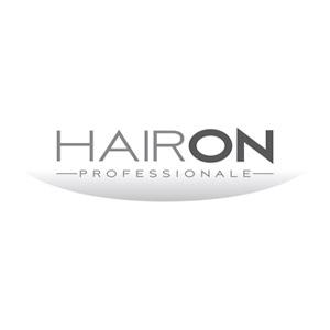 capelli-hairon