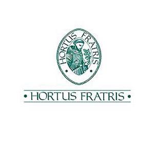 cosmetica-hortus-fratis