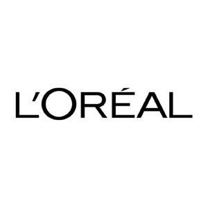 cosmetica-loreal