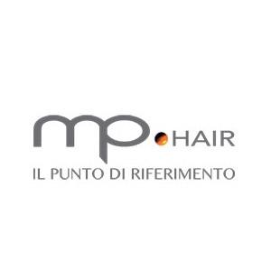 attrezzature-estetica-mp-hair