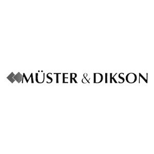 estetica-parrucchiere-muster-e-dikson