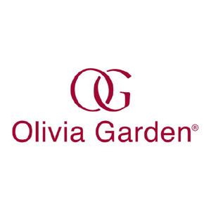 capelli-oliviagarden