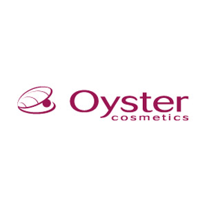 cosmetici-oyster