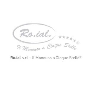 parrucchieri-roial