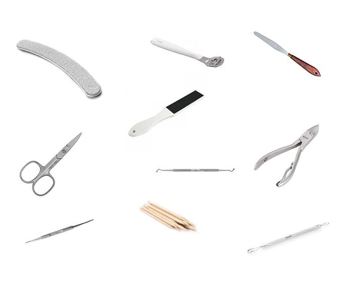 attrezzature-cura-unghie