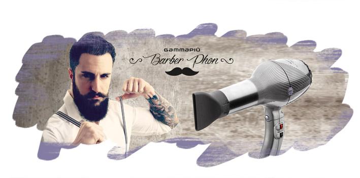 prodotti-barba